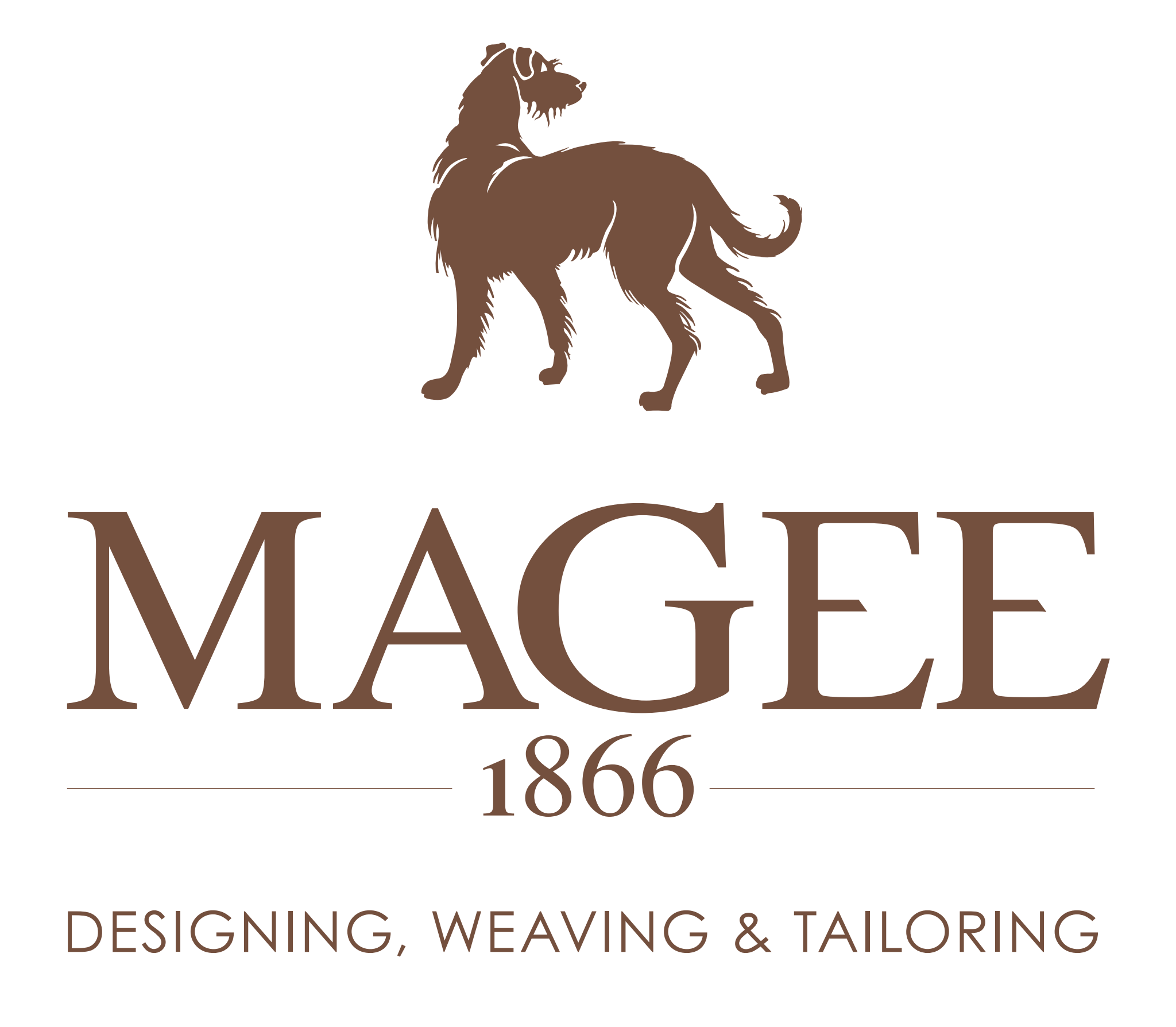 Magee 1886